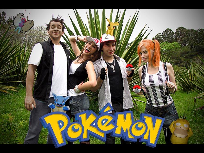 Musica Pokemon The Kira Justice