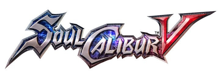 Soul Calibur V Character Creation