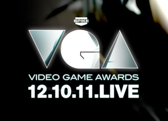 indicados VGA 2011