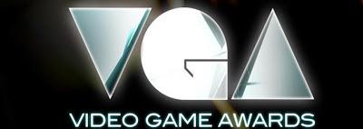 VGA trailers vencedores