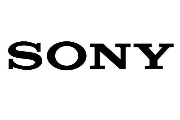 sony playstation e3 2012