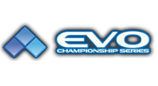 Finais EVO 2012