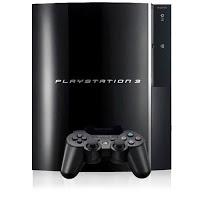 games mais vendidos 2012 playstation 3 brasil
