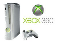 games mais vendidos 2012 xbox 360 brasil