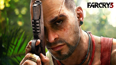 Far Cry 3 analise