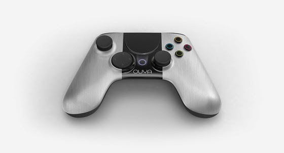 ouya analise