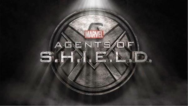 agents of shield quadrinhos