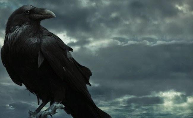 Game of Thrones 5 temporada