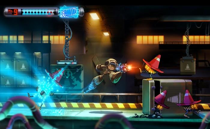 games 2015 jogos