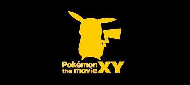 pokemon filme xy