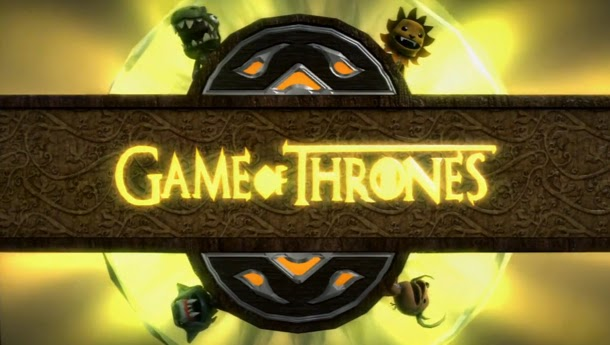 game of thrones lbp
