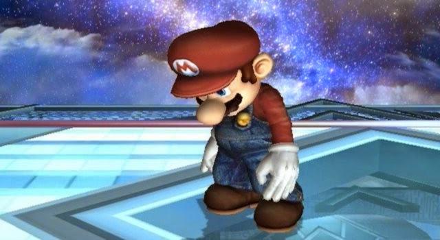 Nintendo fora brasil