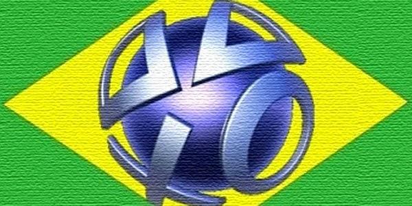 games brasileiros 2015