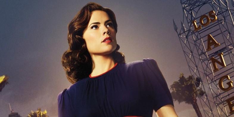 Agent-Carter-Season-2-