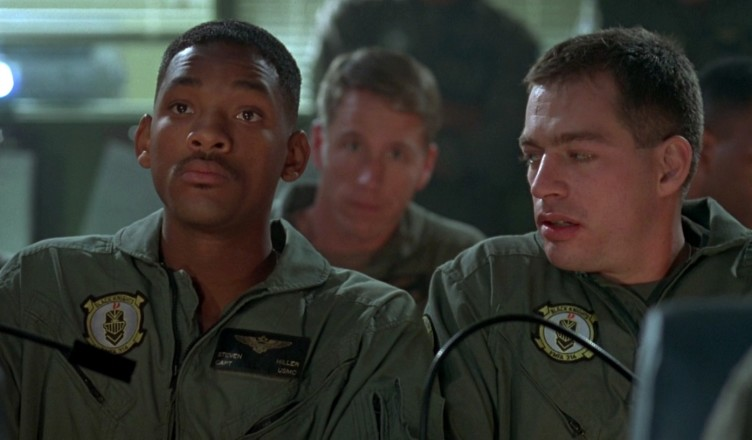 will-smith-independence-day-2-