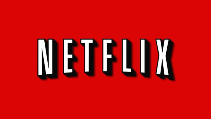 Perfect Bones Netflix