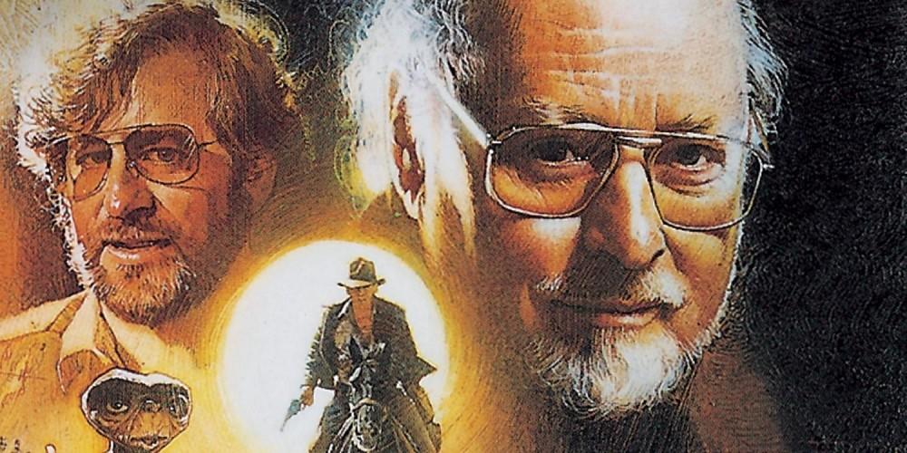 Indiana Jones 5 John Williams