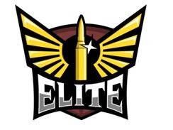 Point Blank Elite Pro