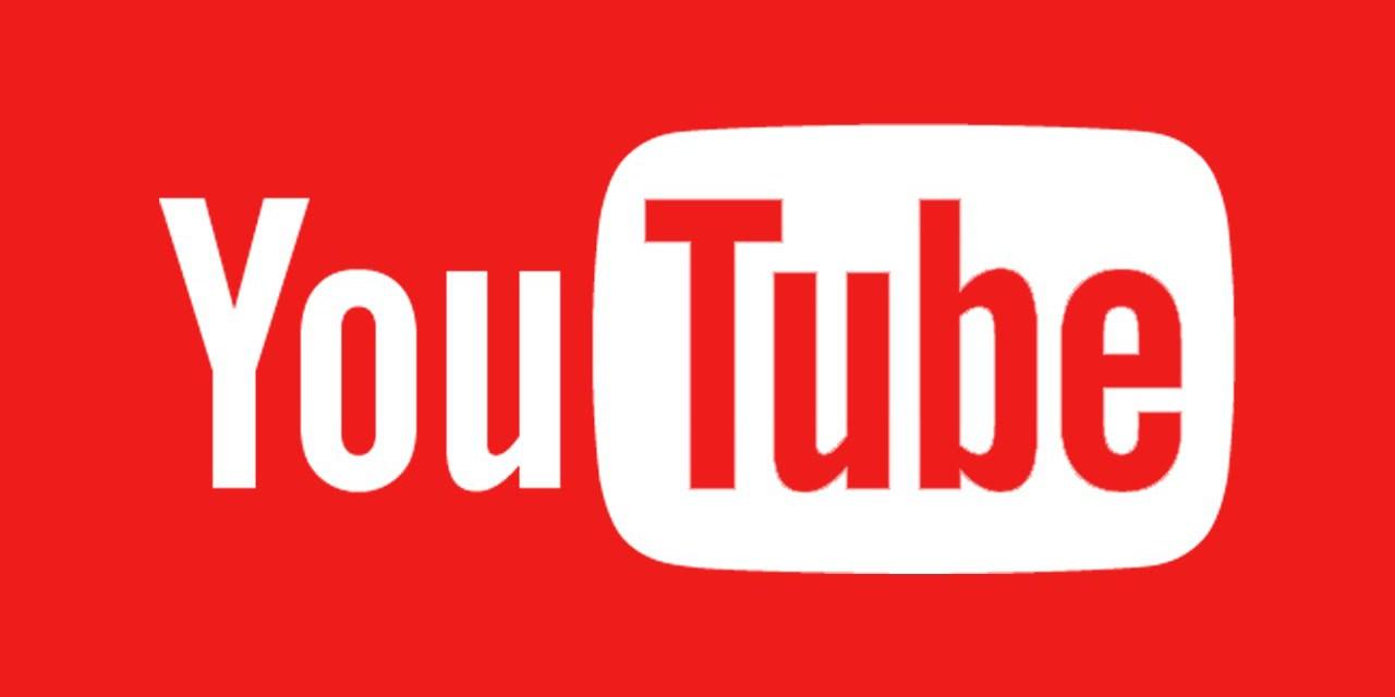 Escola de Youtuber SAGA