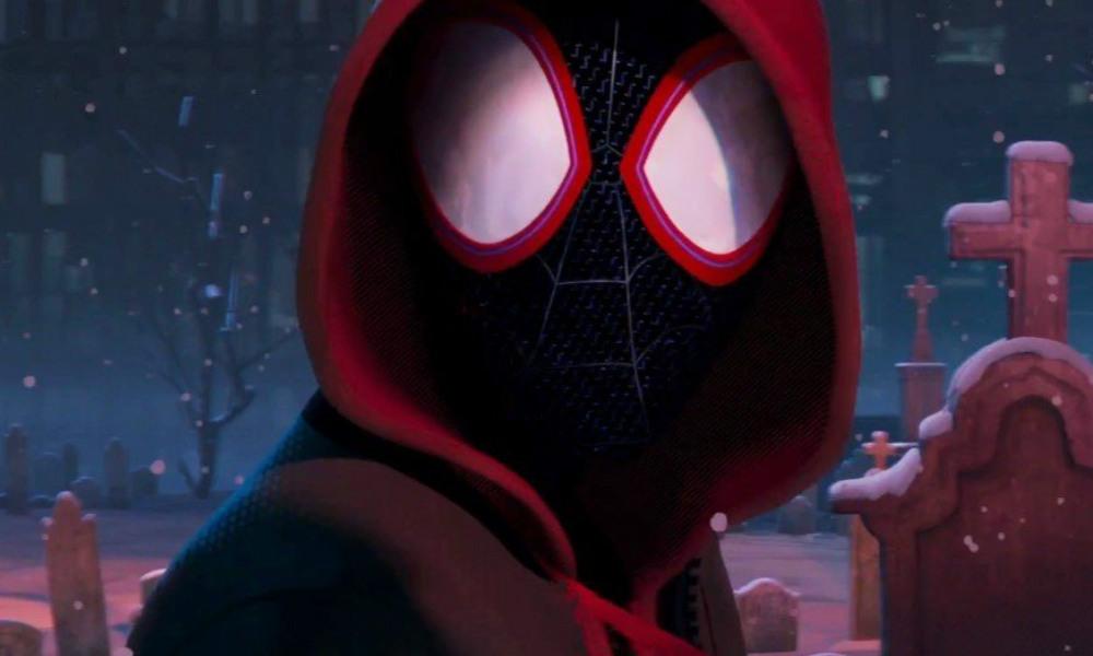 homem-aranha-aranhaverso-
