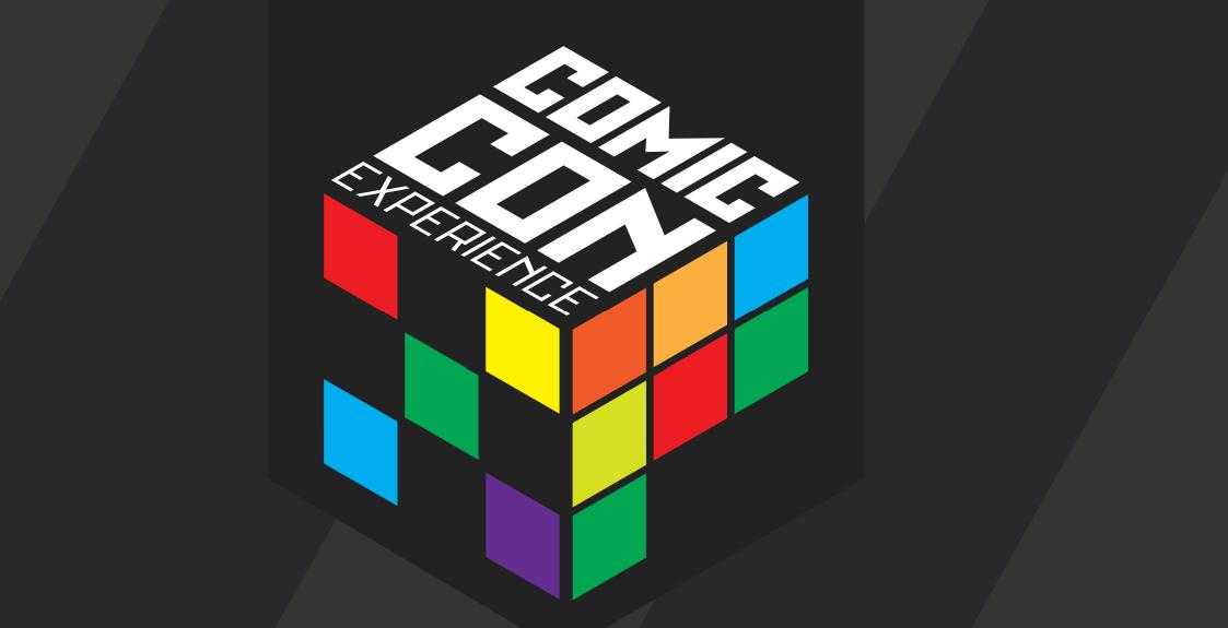 ccxp 2019