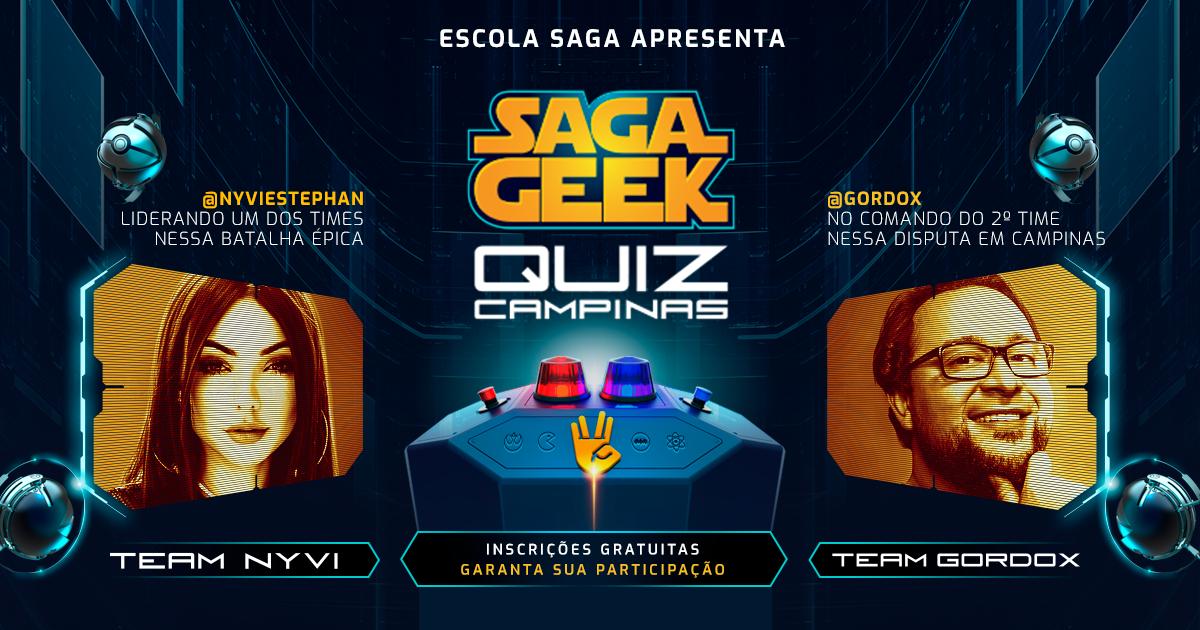 site-saga-geek-quiz-campinas-