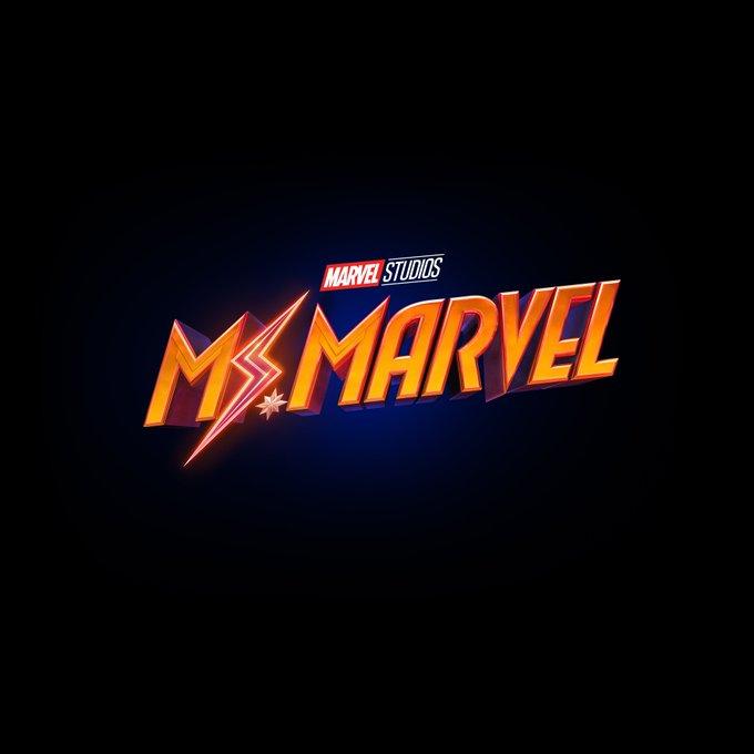 Ms Marvel Disney+
