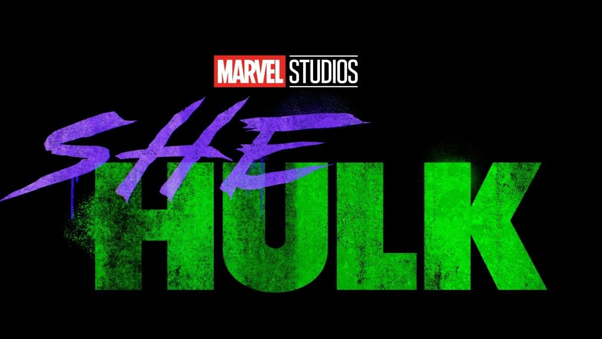 Mulher Hulk Disney+