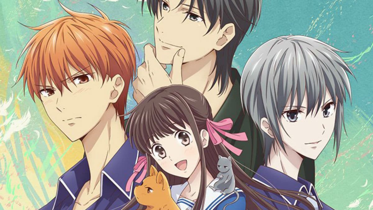 Fruits-Basket-Anime