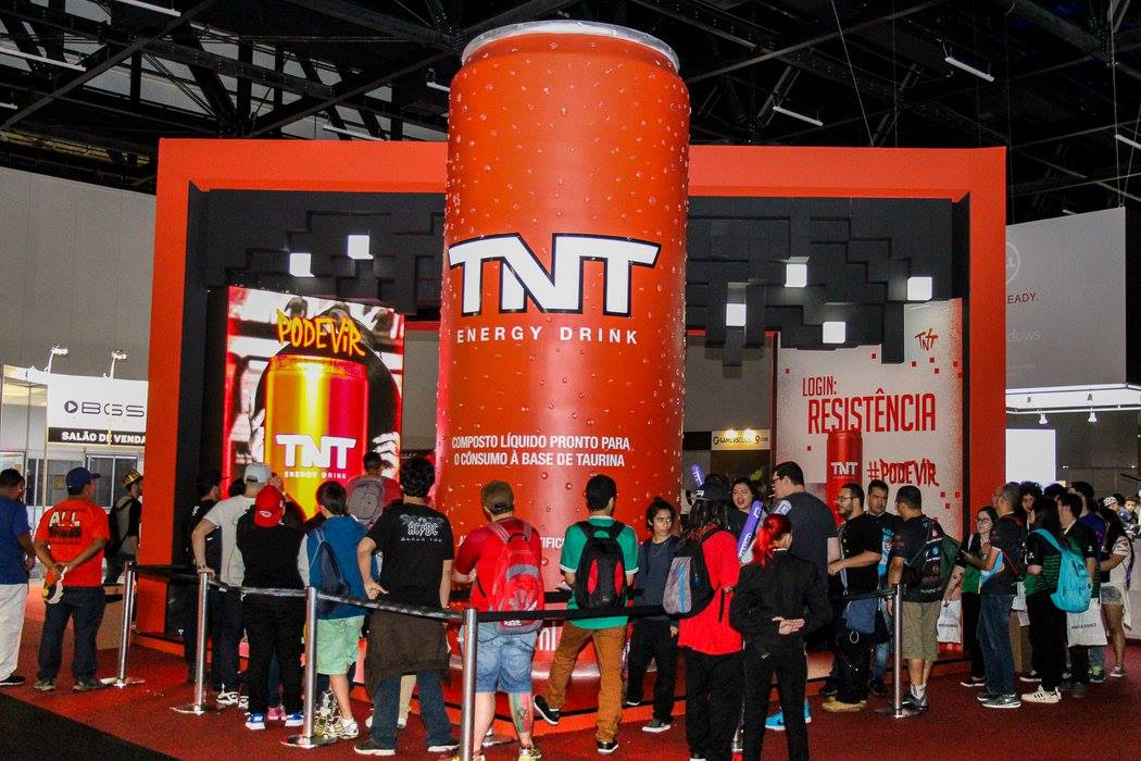 TNT-ENERGY-DRINK-brasil-game-show