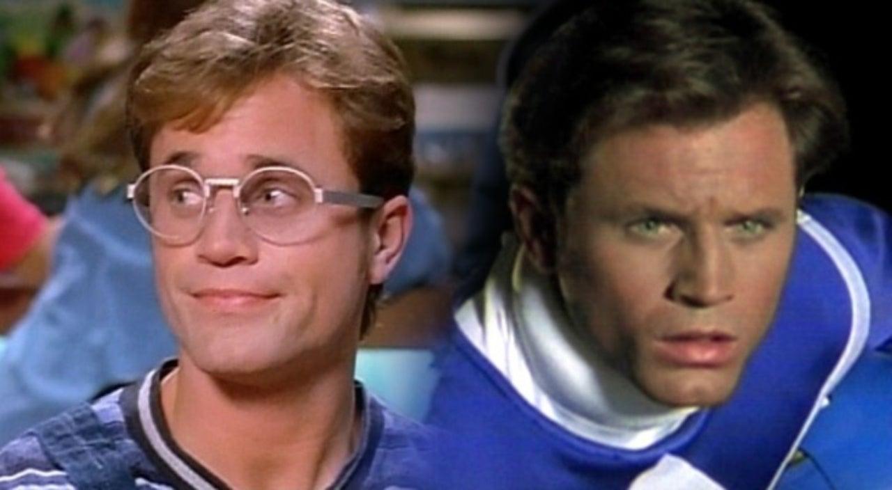 power-rangers-billy-ranger azul