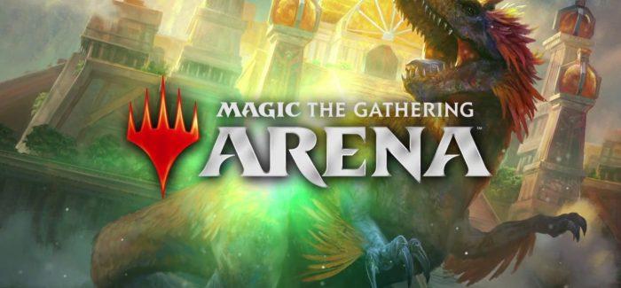 Magic Fest