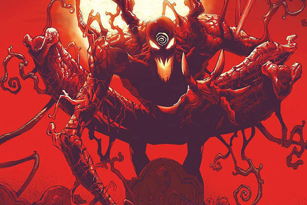 carnificina_absoluta Marvel