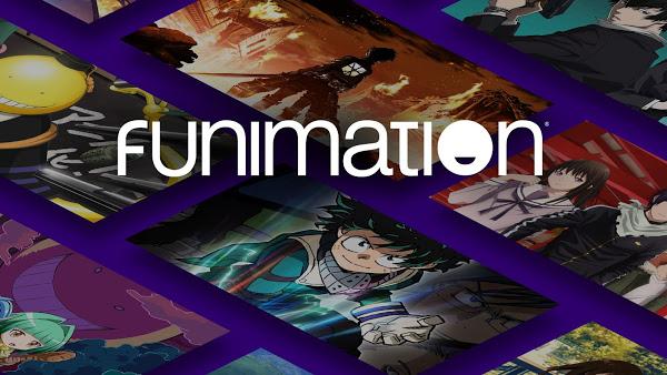 Funanimation Brasil