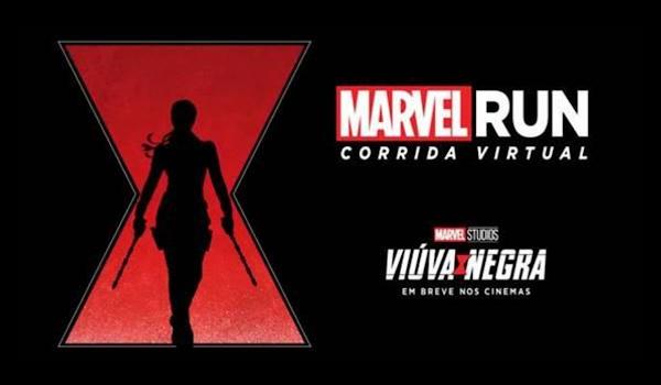 Marvel Run 2020