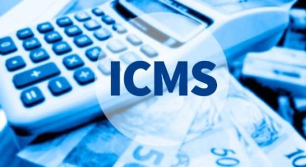 ICMS São Paulo