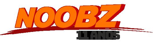 site Noobz