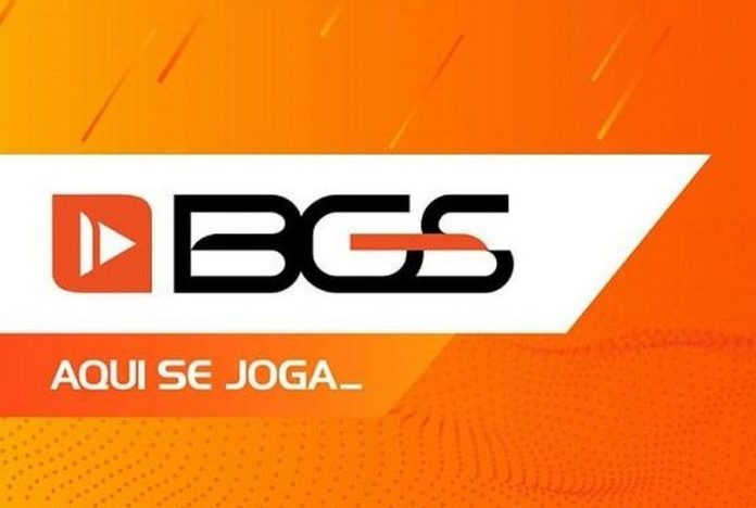 BGS Game News
