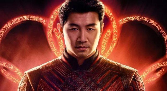 Shang-Chi e a Lenda dos Dez Anéis critica